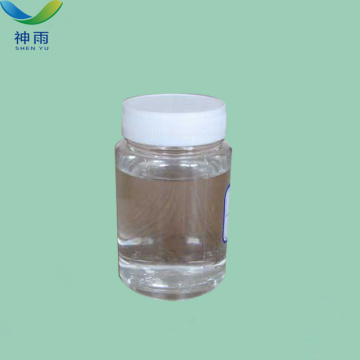 Pharmaceutical Intermediates Cyclopentanol Cas 96-41-3