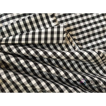 100% Cotton Shirting Fabric