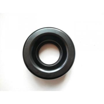 GAT10090 Tensioner pulley for Korean cars