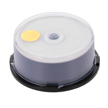 Wholesale 50PCS DVD+R DL 8.5GB 215MIN 8X Blank Disc Customizable DVD Disk For Data & Video recording speeds 50pcs/lot free ship