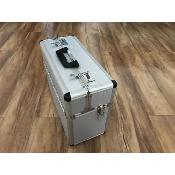 Customized Trolley Case Of Various Sizes