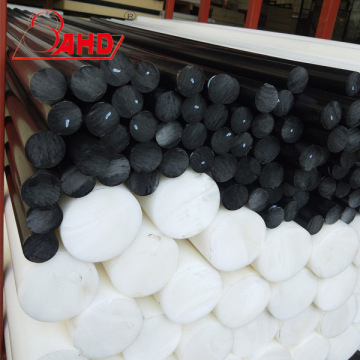HDPE Sheet Rod Processing Customized Customization