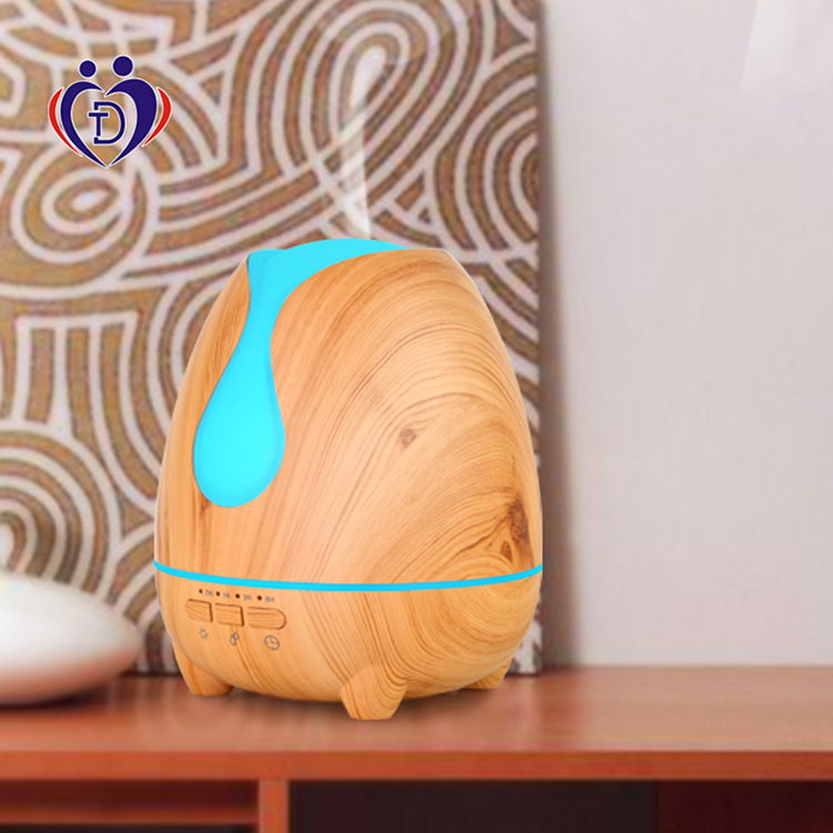 amazon now oil diffuser