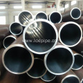 precision steel tube for auto parts