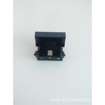 New HP 2200 Seperation Pad RF5--3272
