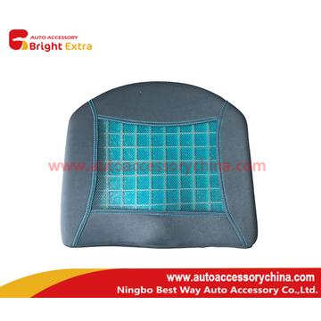Cool Gel Memory Foam Seat Cushion