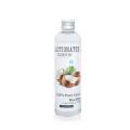 coconut oil 100ML