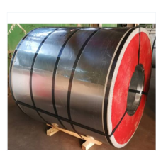 Packing Metal Aluminum Coils
