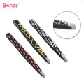 Beauty Stainless Steel Eyebrow Tweezer