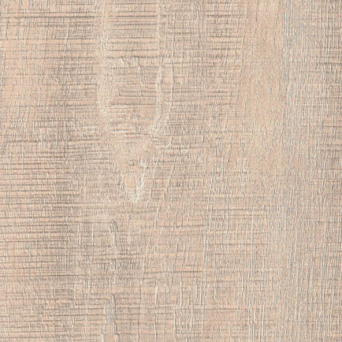 12mm AC5 EIR Finish HDF Laminate Flooring