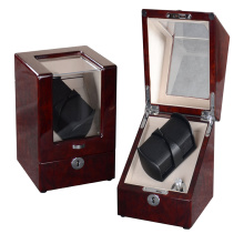 bester Uhrenbeweger watch winder