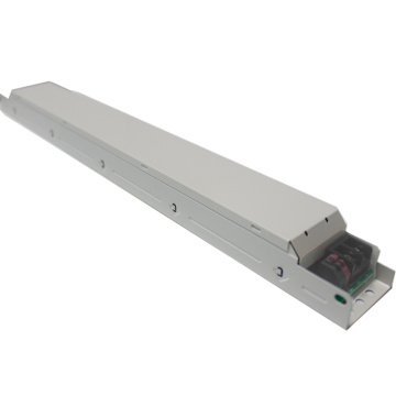 100D 24V DALI Dimable Driver ea LED
