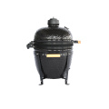 Outdoor Cooking BBQ Ceramic Grill