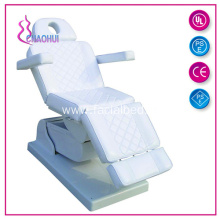 4 Motor Full Automatic Electric Facial Bed