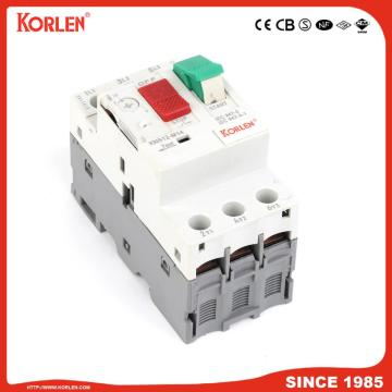 Manual Motor Starter High Quality KNS12 CE