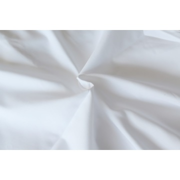 100% Polyester Bed Sheet Lavender Fabric