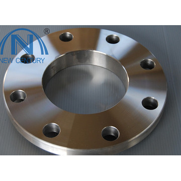 Din 10Bar Lap Joint Flange