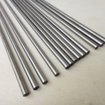 stainless steel bar 1.4404 316L 4 feet rod
