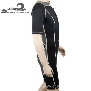 hot selling diving suit