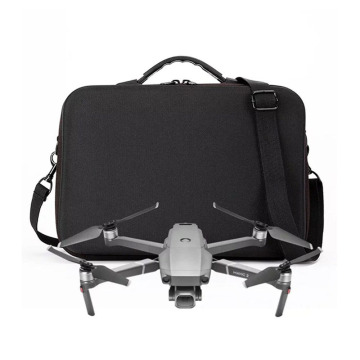 Custom case for DJI Mavic 2 pro zoom