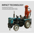 Tractor Mounted Used Borehole Drilling Machine For Sale