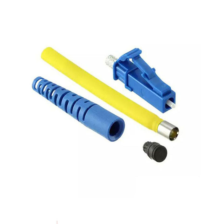 Connector LCAPC