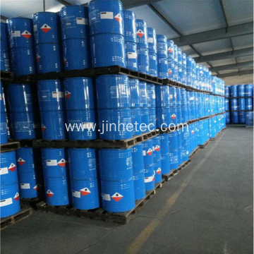 Sodium Hydrosulfite 85% For Textile Bleaching