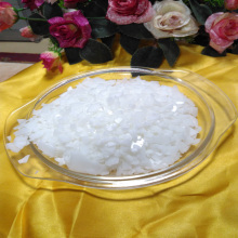 High Density Polyethylene PE Wax for PVC Stabilizer