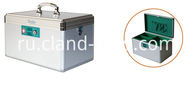 Cl Fk0007 First Aid Kits
