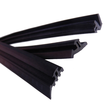 customized EPDM rubber seals weatherproof Seal Strip