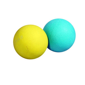 Massage Ball Sports Equipment