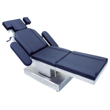 CE approved Ophthalmology Ot Bed Suppliers