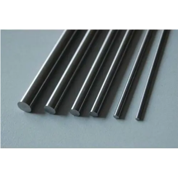 Corrosion resistance  Nickel Rod