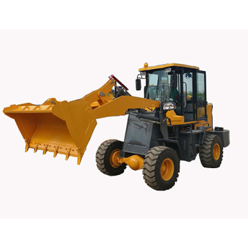 Hydraulic pump for mini wheel loader for sale