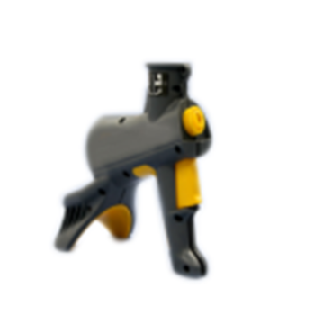 Automatic Electric Spray Gun