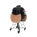 21 Inch Grill Commercial Smokers Kettle Ring Grill
