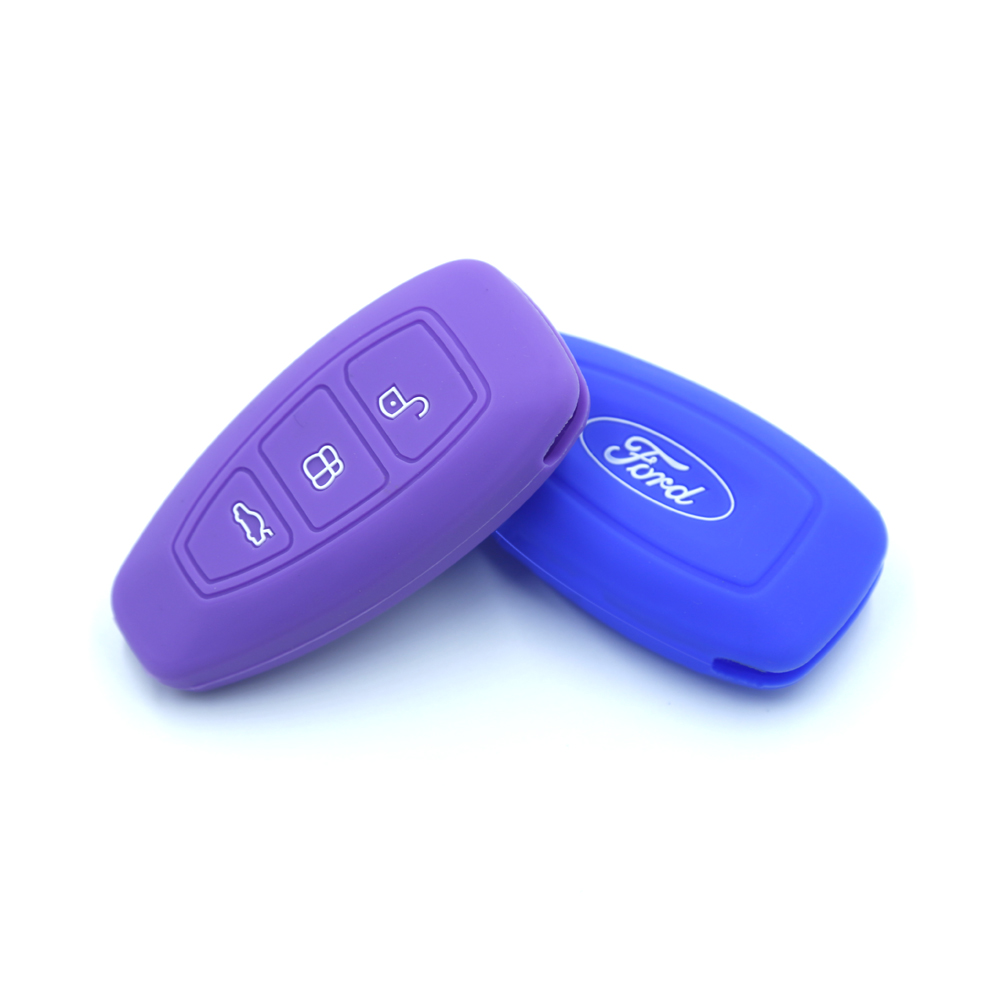 Fuertes Car Key Cover Online