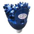 Water Well 8.5 Inch steel tooth Tricone Bit