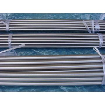 RO5200 Polished Tantalum  Rod Price