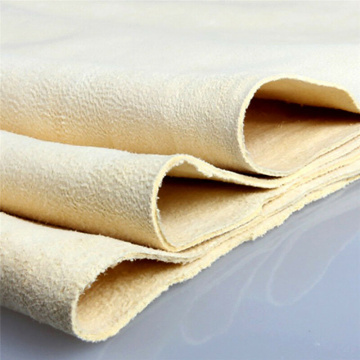 40x30cm Car Washing Towel Chamois Leather Cleaning Cloth Strong Absorption Car Wash Accessories Wear Resistant