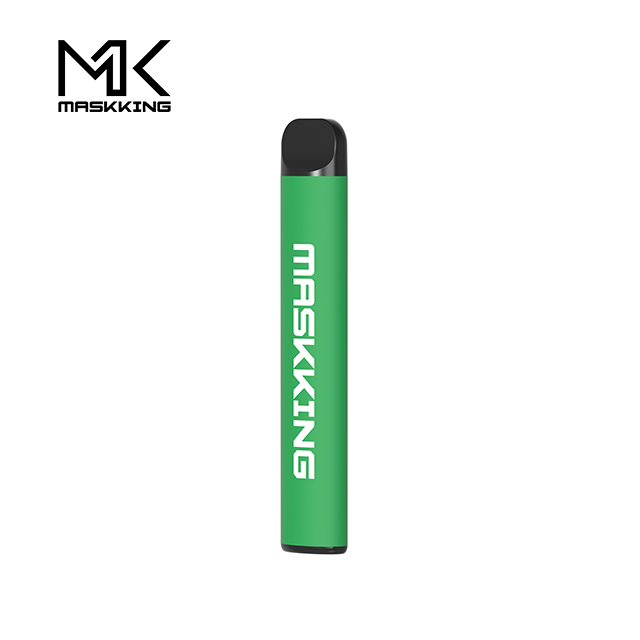 Maskking Vape Disposable E-Cig vape