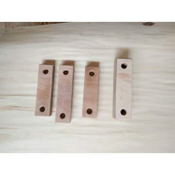 Transformers Laminated Wood Pressure Beams