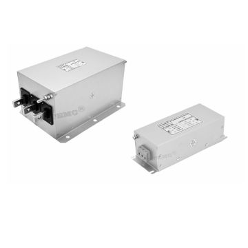 Cheap Electrical EMI Power Line Noise Filter 440V