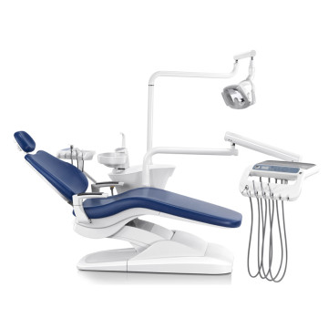 High quanlity dental unit angle