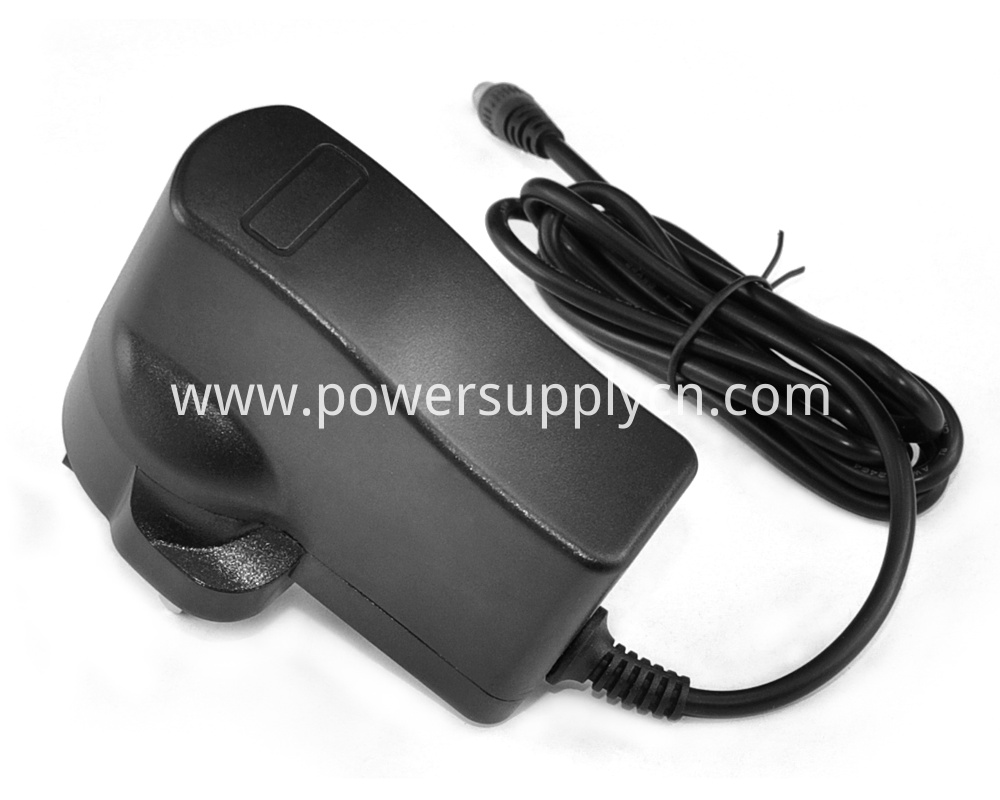 5v1a Dc Power Supply