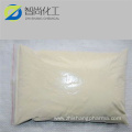 CAS 9005-38-3 Sodium Alginate