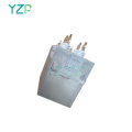 0.5KV RFM series IF induction heating capacitors