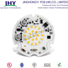 Led Aluminum Base single-sided circuit board