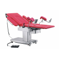 Obstetrics and Gynecology Operating Table (ET400B)