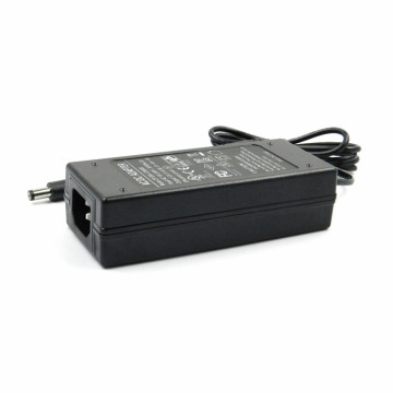 Adaptador da fonte de alimentação do desktop do transformador de 75W 36V2A DC